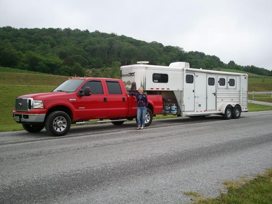 Newbie to diesels here.-2011-05-16-14_43_02.jpg