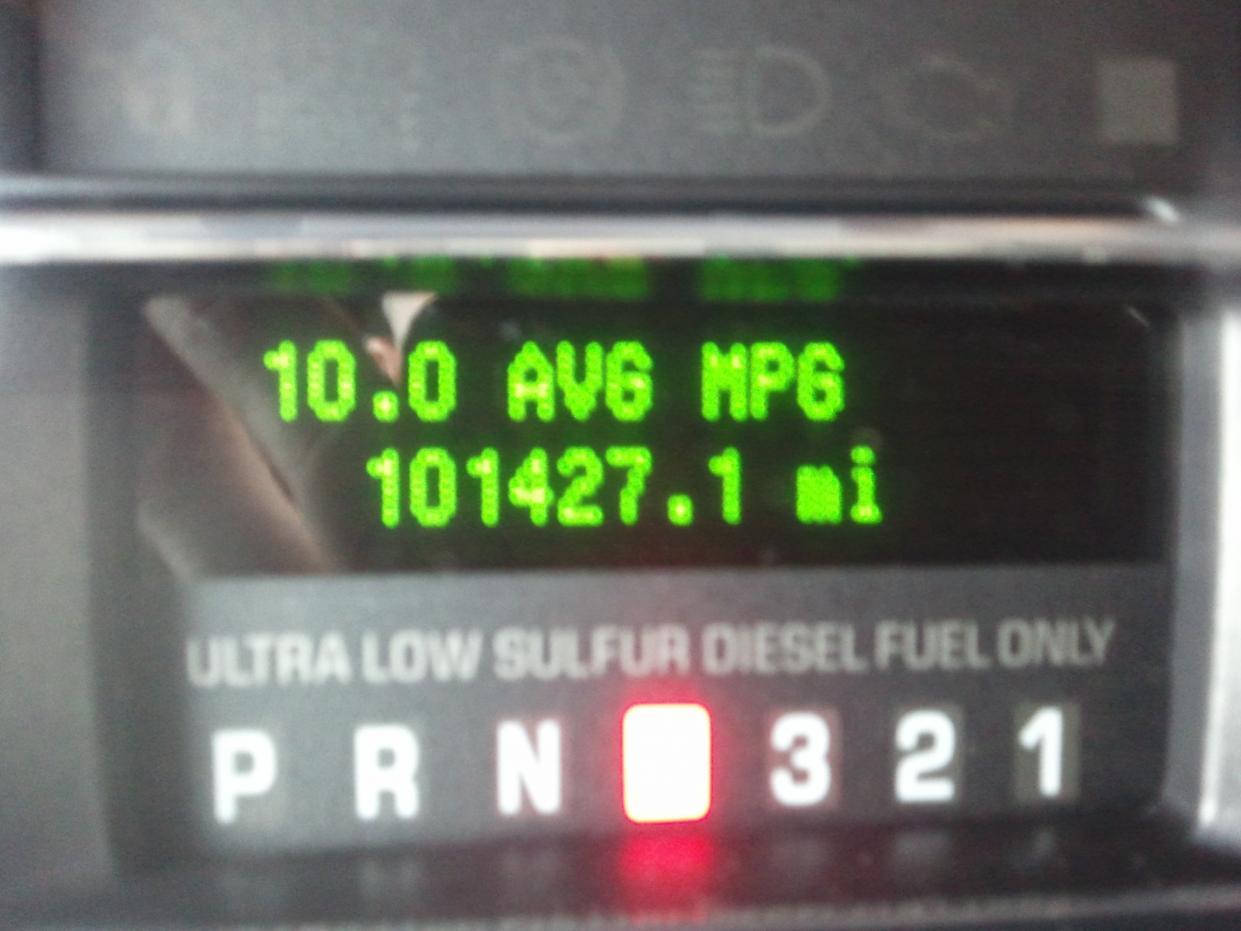 confusing mpg-2011-09-29-15.49.40.jpg