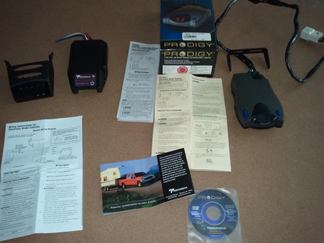 trailer brake controler-2011-10-12-14.39.17.jpg