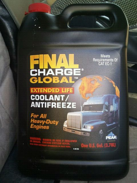 Coolant additive?-2011-10-12_16.10.33.jpg