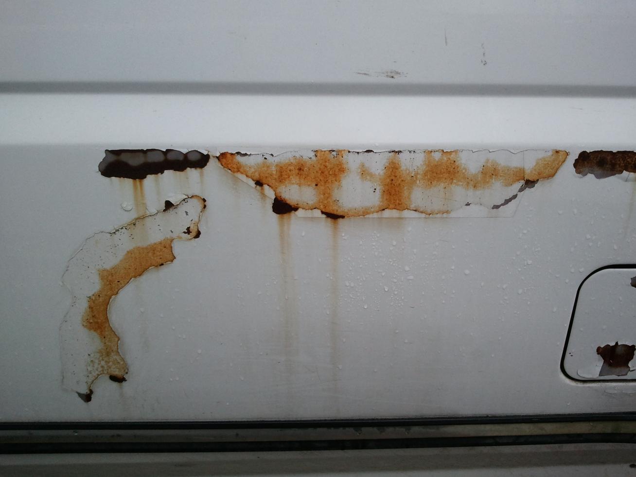 Bed Rust-2011-12-04-13.26.14.jpg