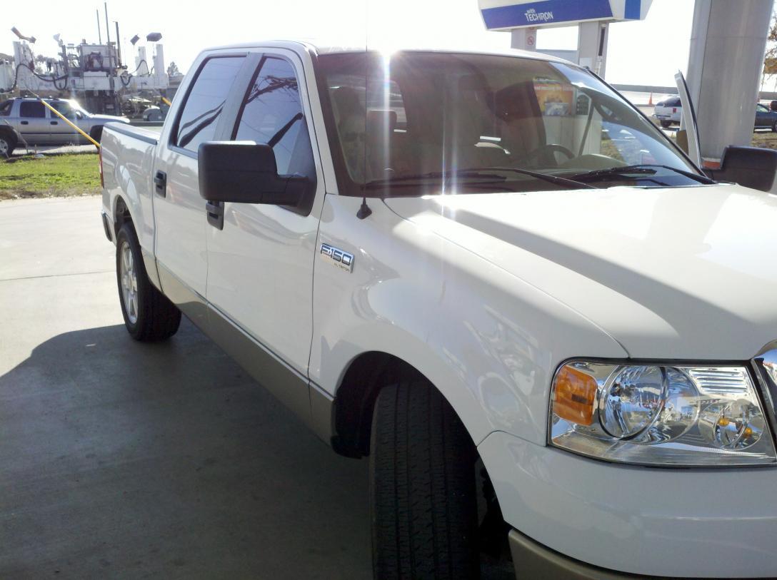 bye bye diesels-2011-12-07_14-09-59_554.jpg