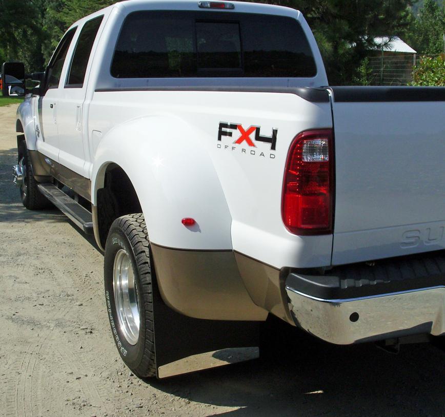 Mud Flaps-2011-f450-rear.jpg