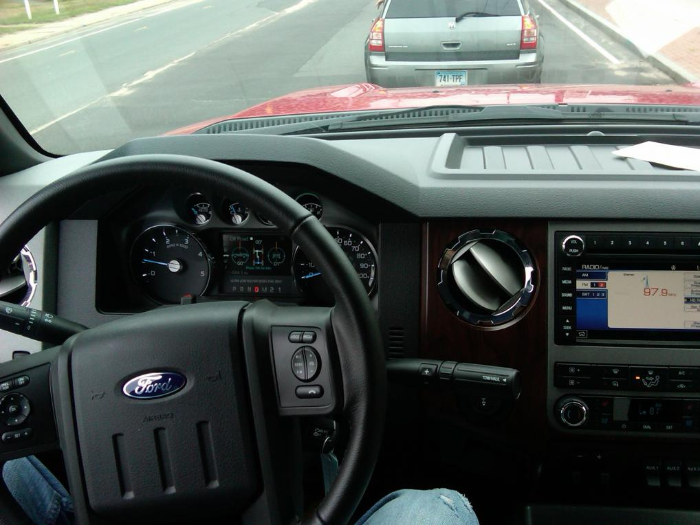 Test Drive...My mind has been made up-2011-super-duty-interior.jpg