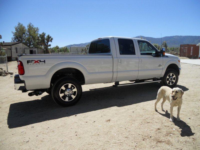 6.7 2011 PIctures only!!!-2011-truck-001.jpg
