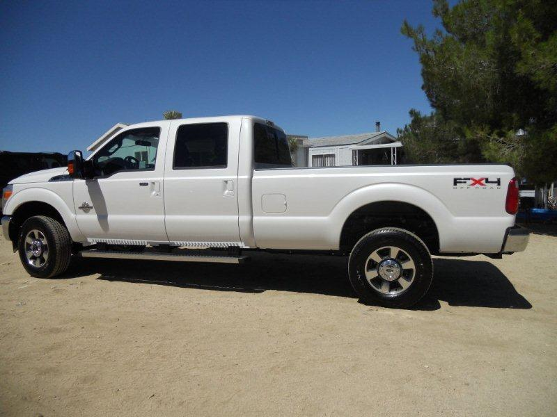 6.7 2011 PIctures only!!!-2011-truck-002.jpg