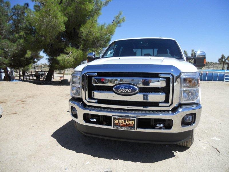 6.7 2011 PIctures only!!!-2011-truck-004.jpg
