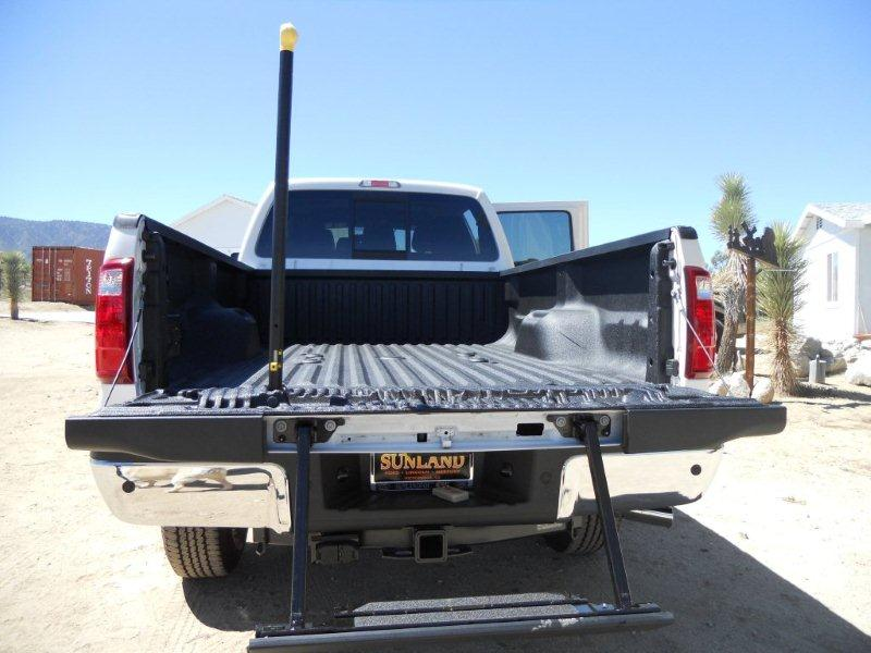 6.7 2011 PIctures only!!!-2011-truck-027.jpg