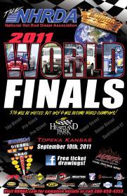 Topeka NHDRA Nationals Topeka Sept 10th-2011-wf-xl.jpg