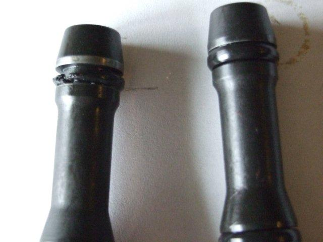 Anyone have dummy plug / stand pipe install pics or instructions?-2011_05210002-2.jpg