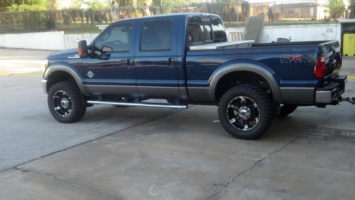 My new rims, tires and lift-2012-03-18_18-27-19_64.jpg