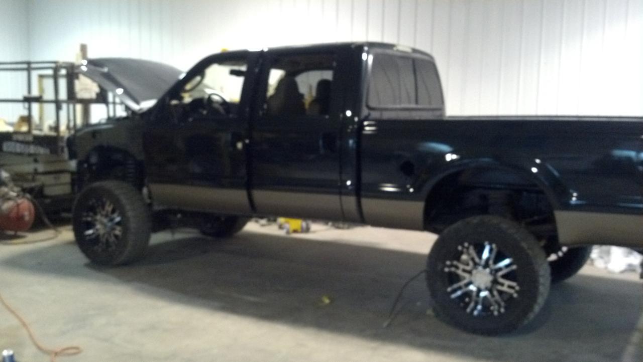 New truck-2012-03-259517-19-5595450.jpg