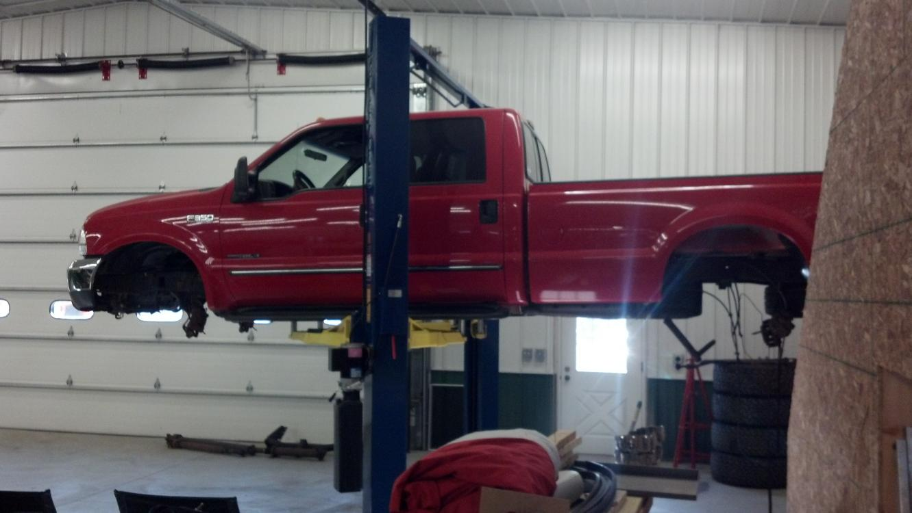 Installing 8 inch full traction lift-2012-04-21_18-40-52_67.jpg