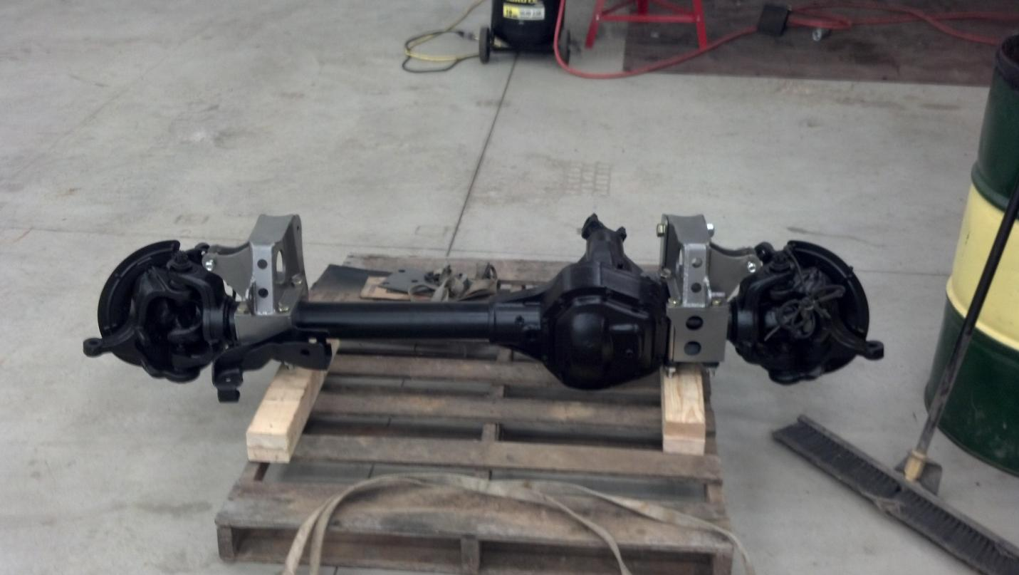 Installing 8 inch full traction lift-2012-05-21_21-52-42_905.jpg