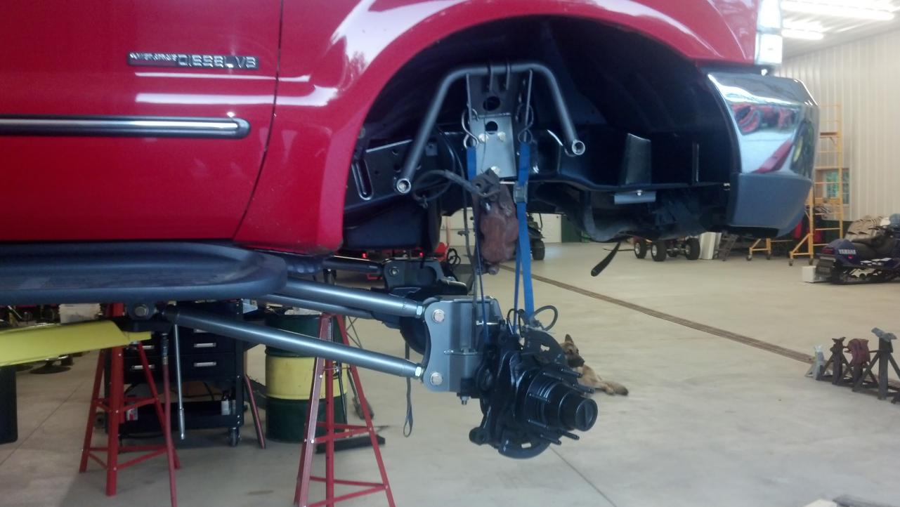 Installing 8 inch full traction lift-2012-05-22_20-24-49_64.jpg