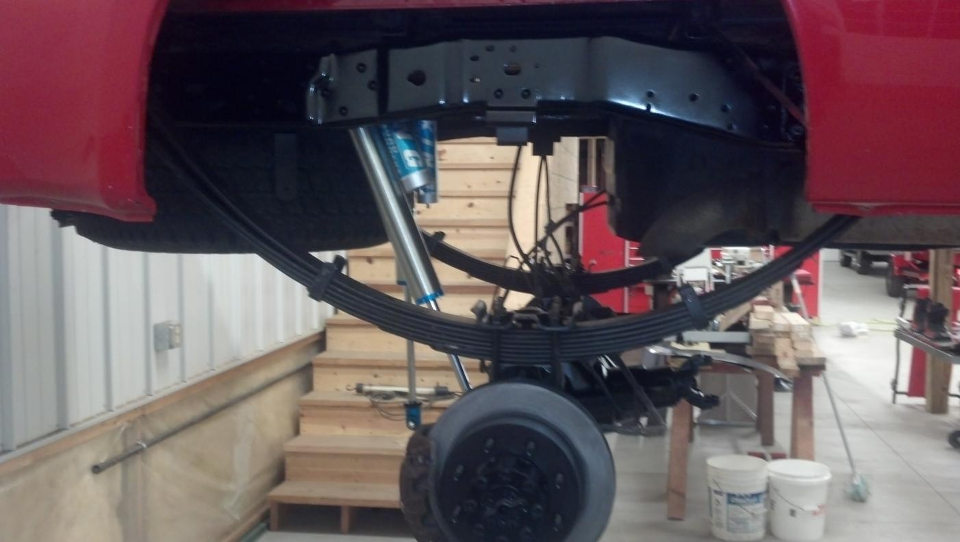 Installing 8 inch full traction lift-2012-05-22_21-28-58_256.jpg