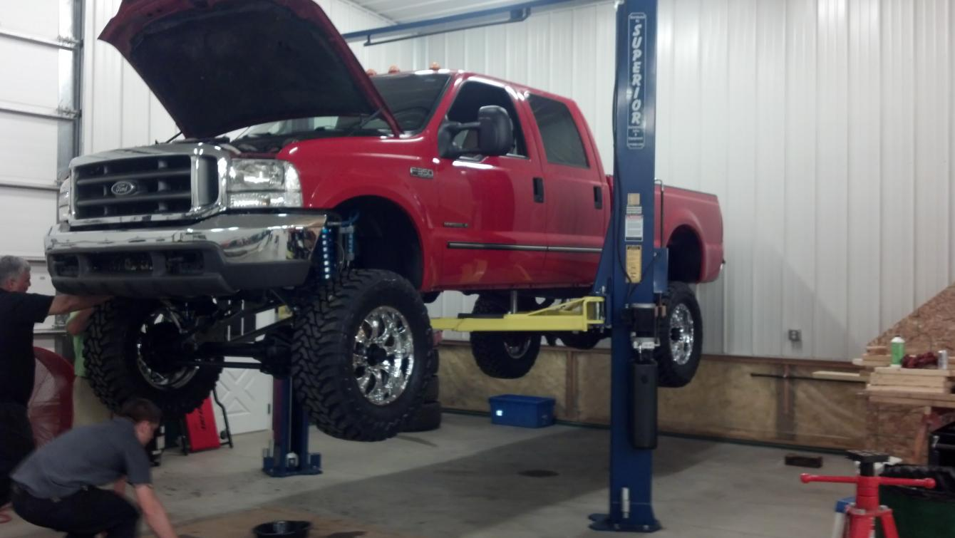 Installing 8 inch full traction lift-2012-05-24_23-05-26_75.jpg