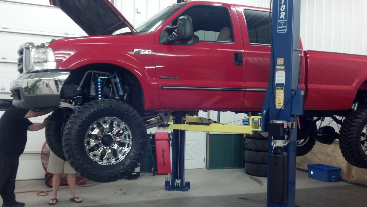 Installing 8 inch full traction lift-2012-05-24_23-05-35_192.jpg