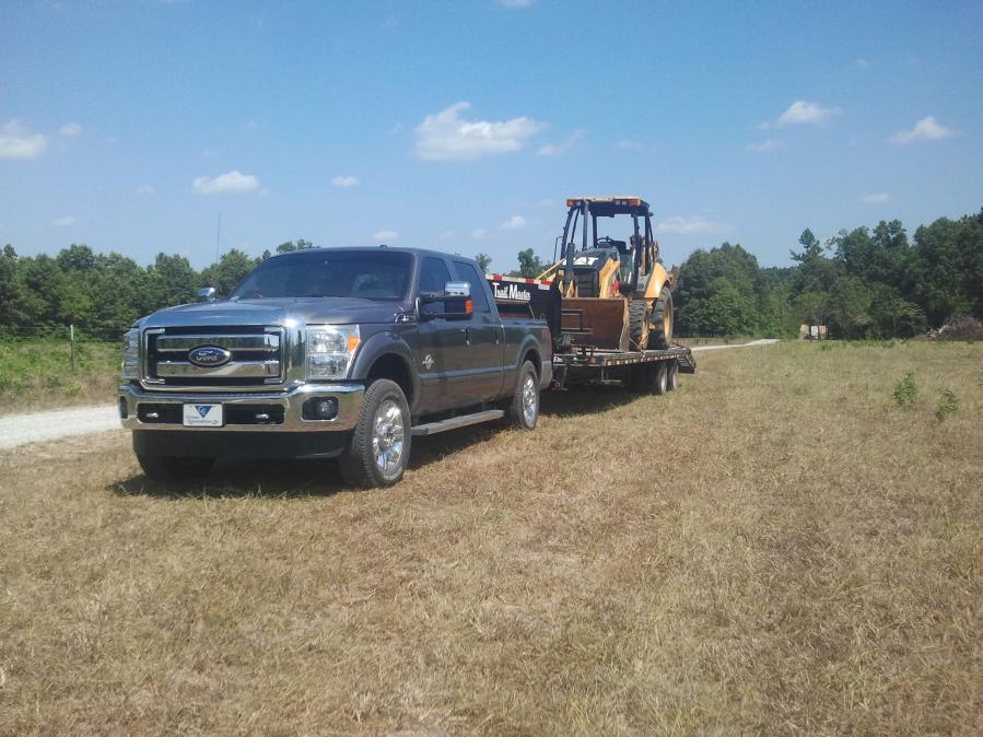 What did you pull with your 6.7 stroker today?-2012-07-24-11.40.12.jpg