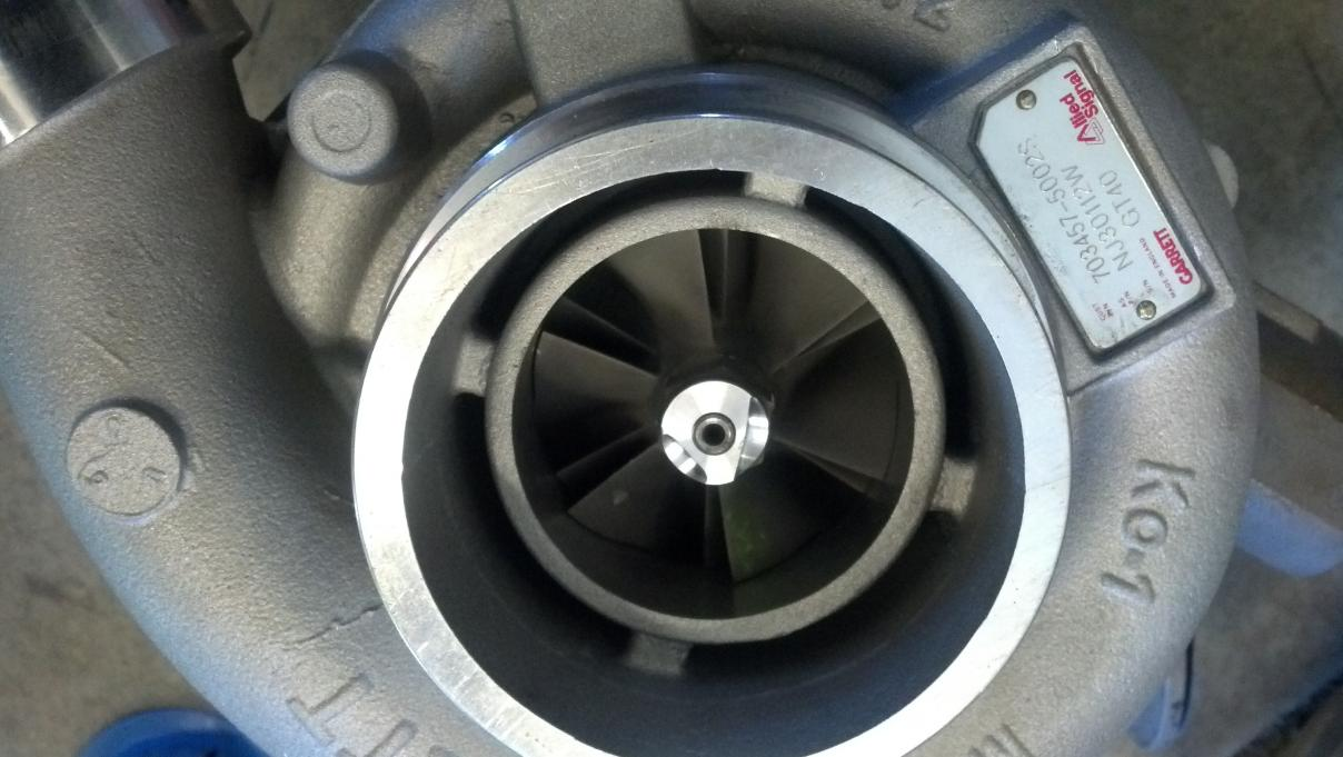 MTW Stage 2 and 155/30 injectors-2012-07-27-13.59.22.jpg