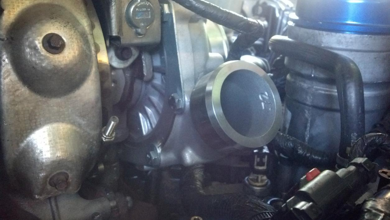 MTW Stage 2 and 155/30 injectors-2012-07-27-14.47.42.jpg