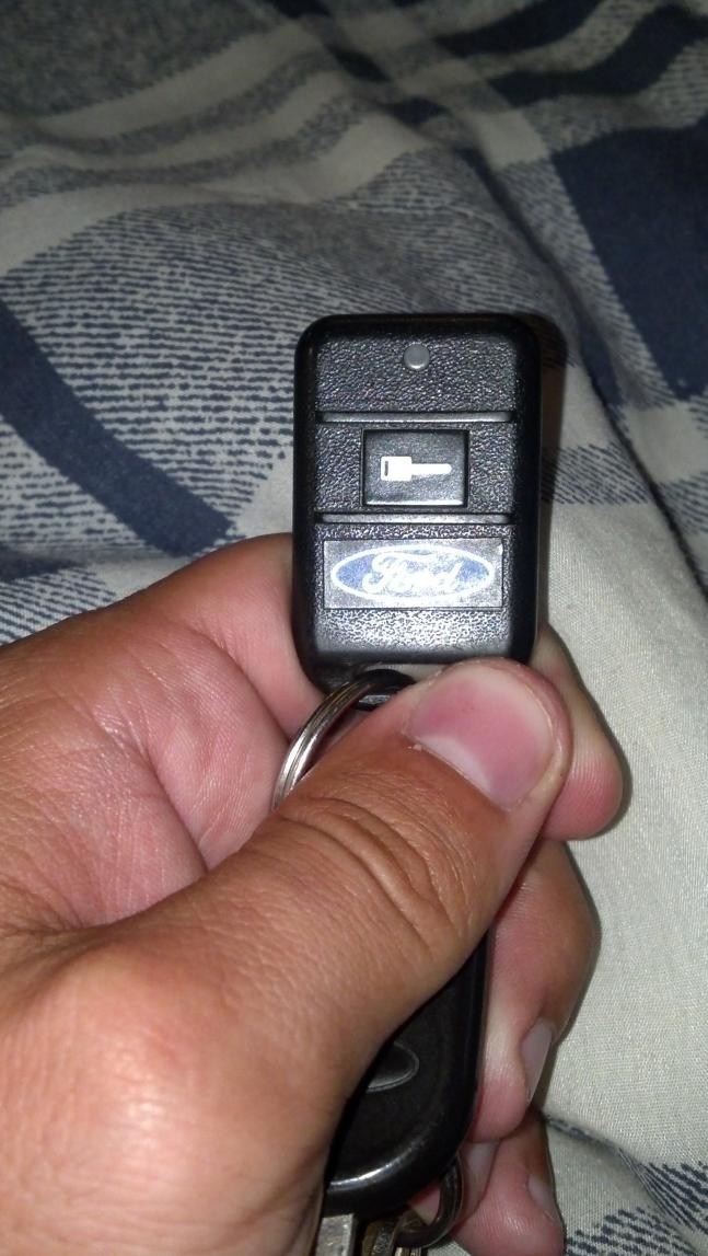 Remote start issues-2012-09-04_19-53-58_640.jpg