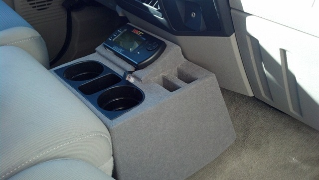 Livewire custom center hump console-2012-09-11_18-36-59_431.jpg