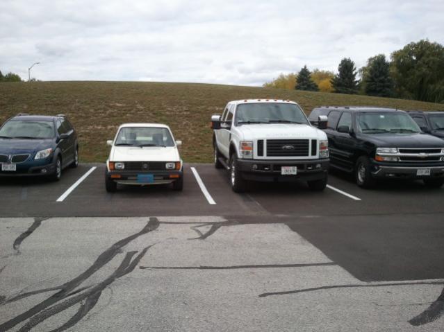 Big truck/Little Truck-2012-09-27-12.01.24.jpg