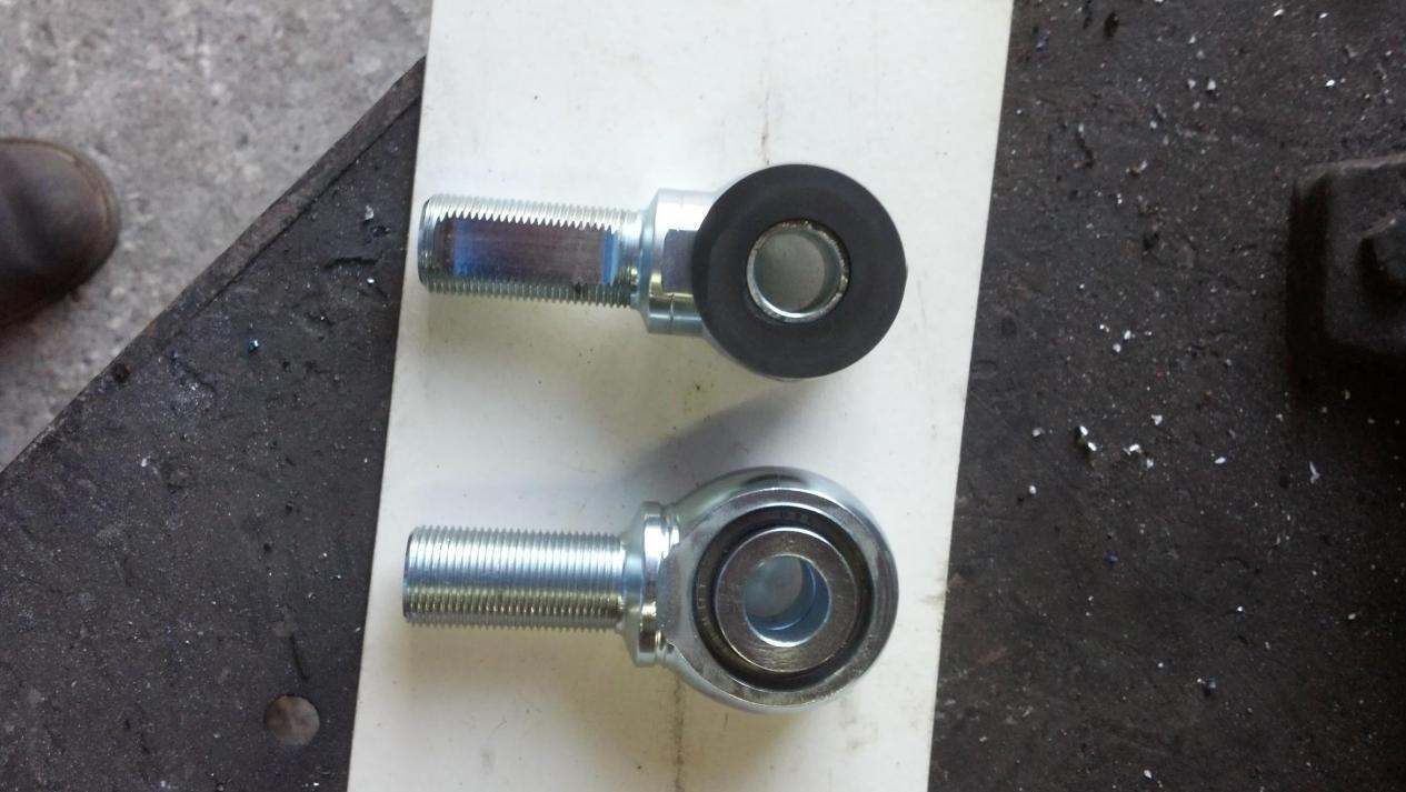 Icon adjustable track bar- knocking noise-2012-10-049508-24-0895441.jpg