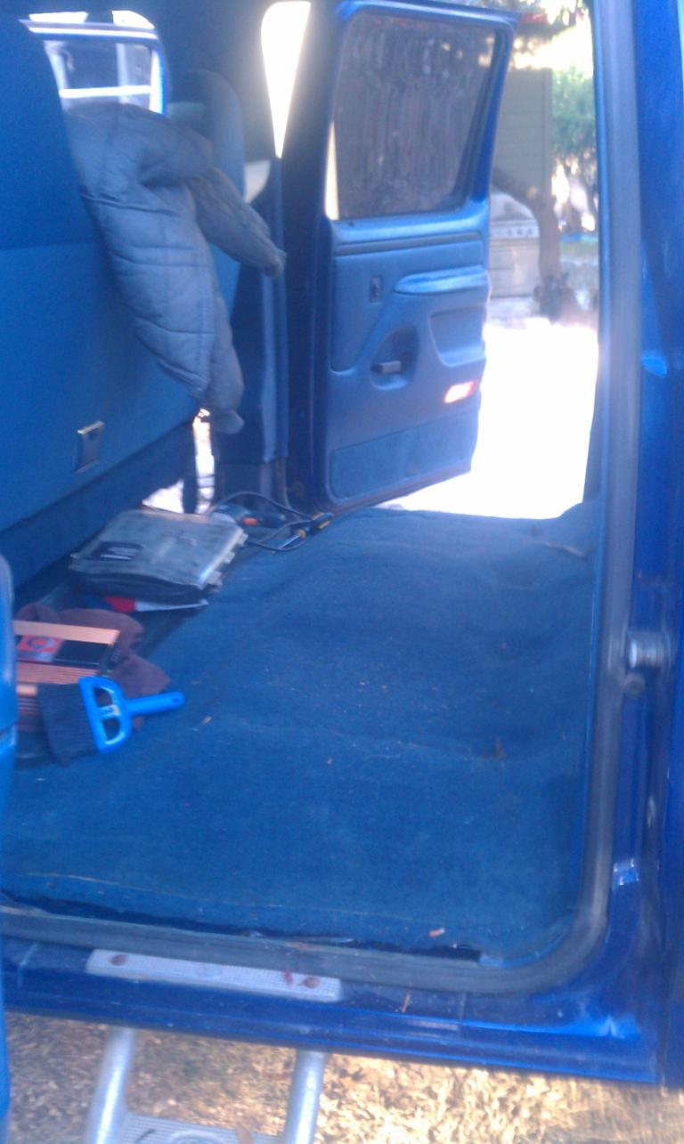 Stereo System Install/Discussion-2012-12-20-16.33.49.jpg