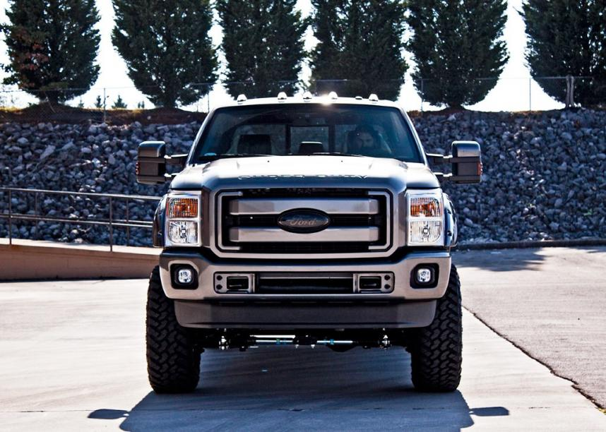 Black OPS Line of Vehicles-2012-f350-02.jpg