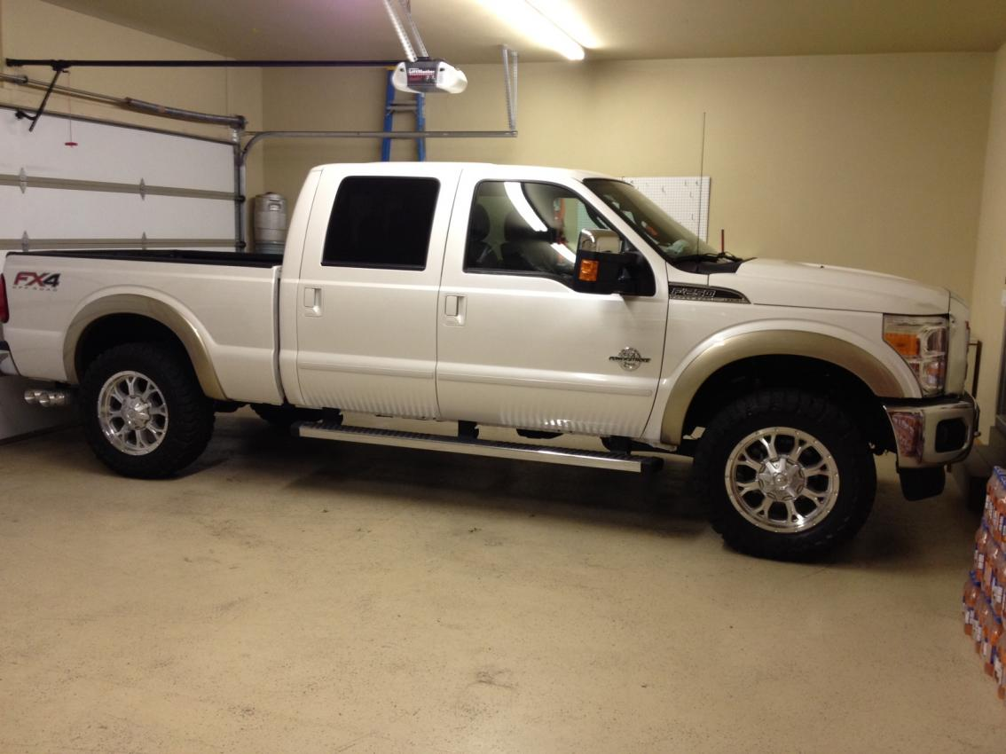 pics of my new 12 with some change ups.-2012-ford.jpg