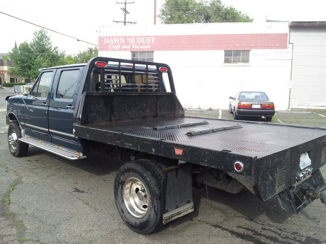 lifted obs crew cab drw pics?-20120626_174426-1-copy-.jpg