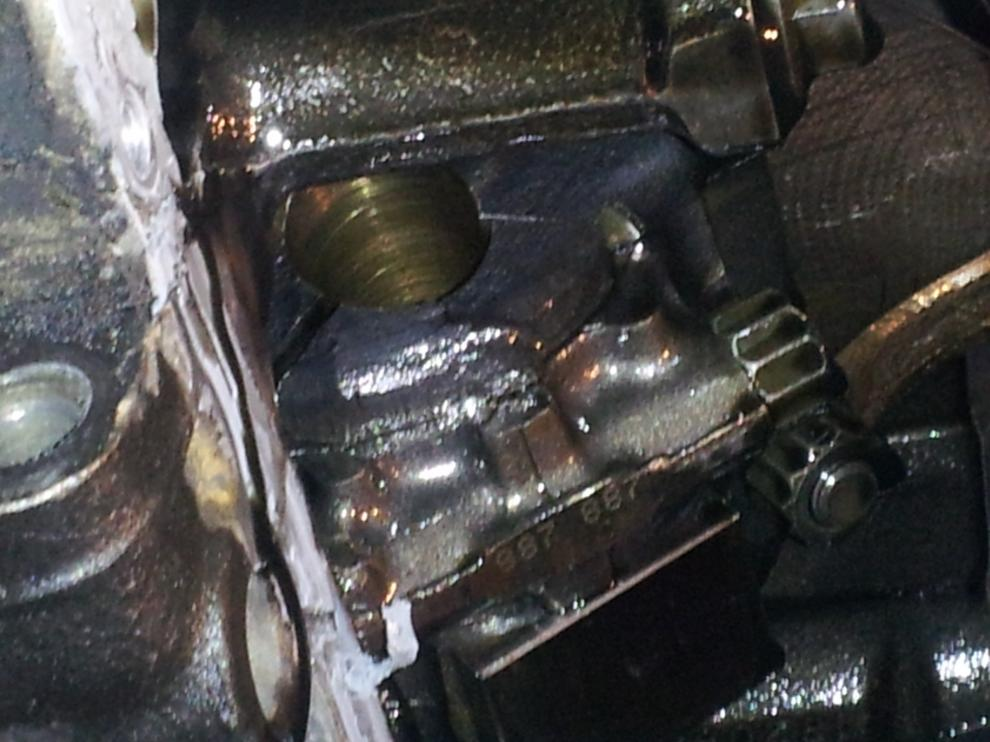 crank broke on #1 rod journal-20121121_173227.jpg