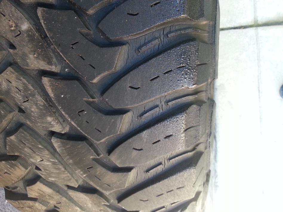 Cracks on my tires. Help-20121207_095130.jpg