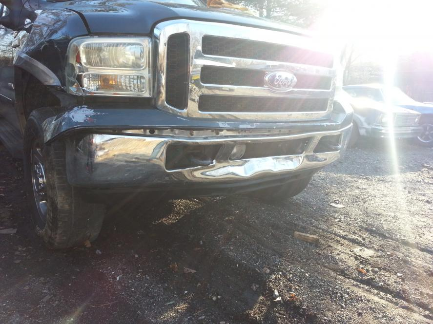 Got my first truck... stolen in 10 days :( HELP!-20121214_144217.jpg