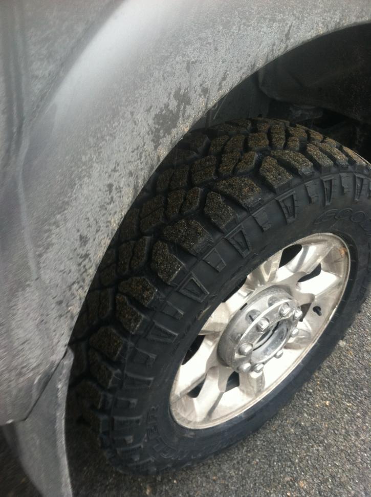 New Tires-2013-01-25-15.11.34.jpg