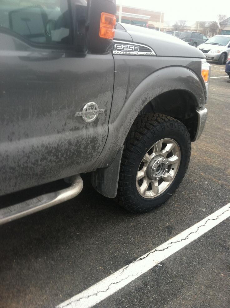 New Tires-2013-01-25-15.11.40.jpg