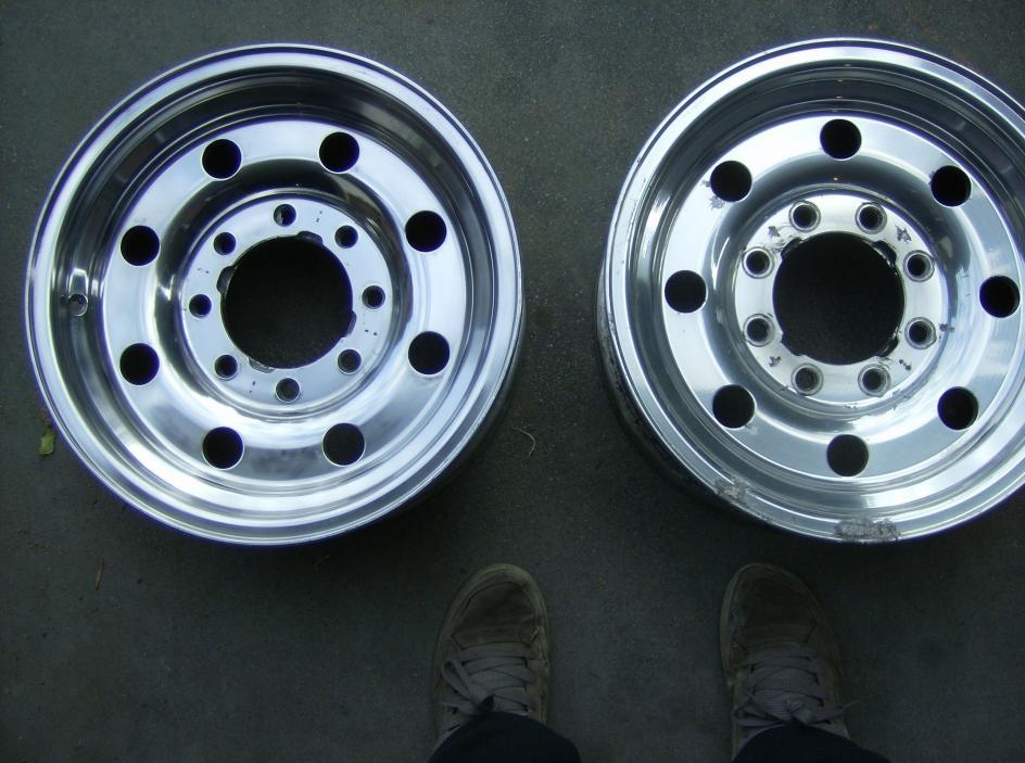 polishing wheels is tough-2013-02-14-12.15.35-1.jpg
