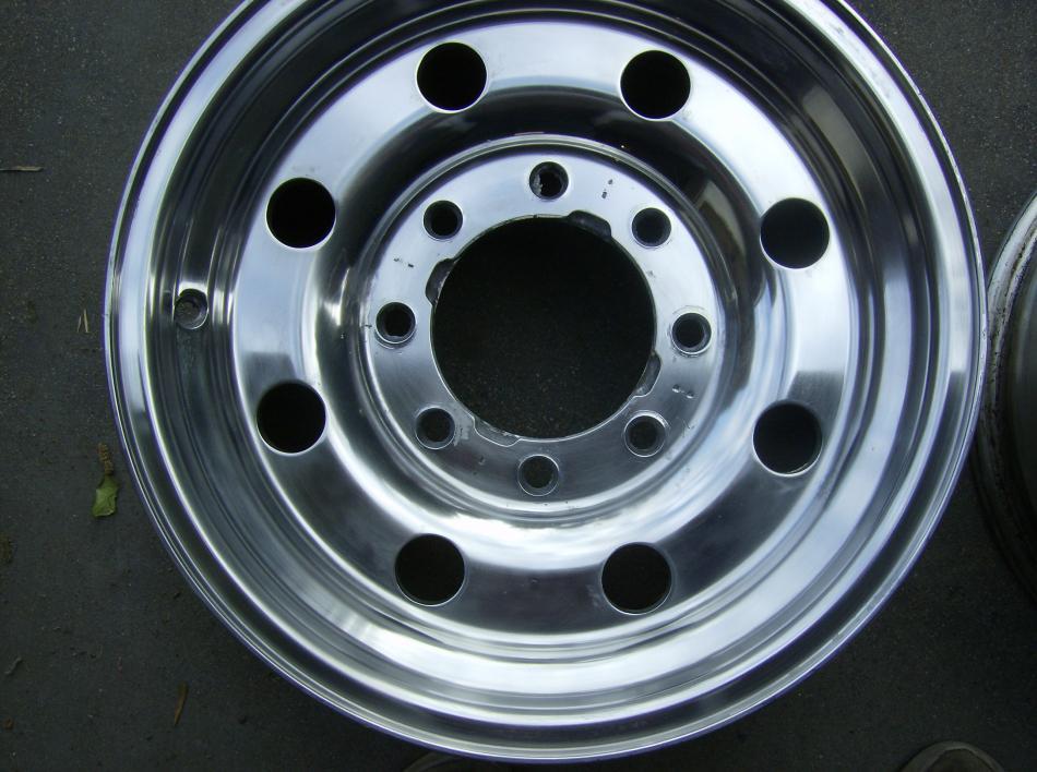 polishing wheels is tough-2013-02-14-12.15.35-2.jpg