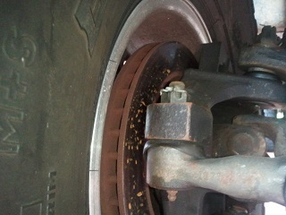 1994 knuckle problems-2013-06-05-18.29.24.jpg