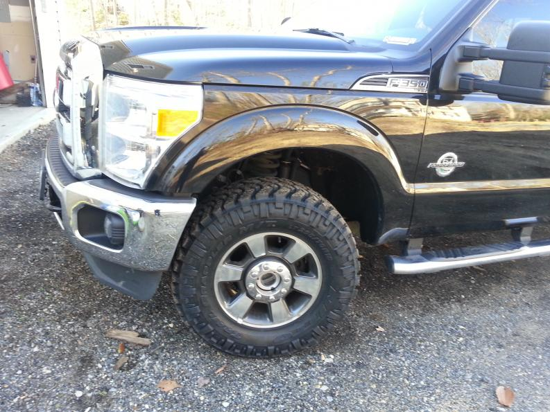 New Tires Finally Nitto Trail Grapplers on stock 18's-20130119_103752.jpg