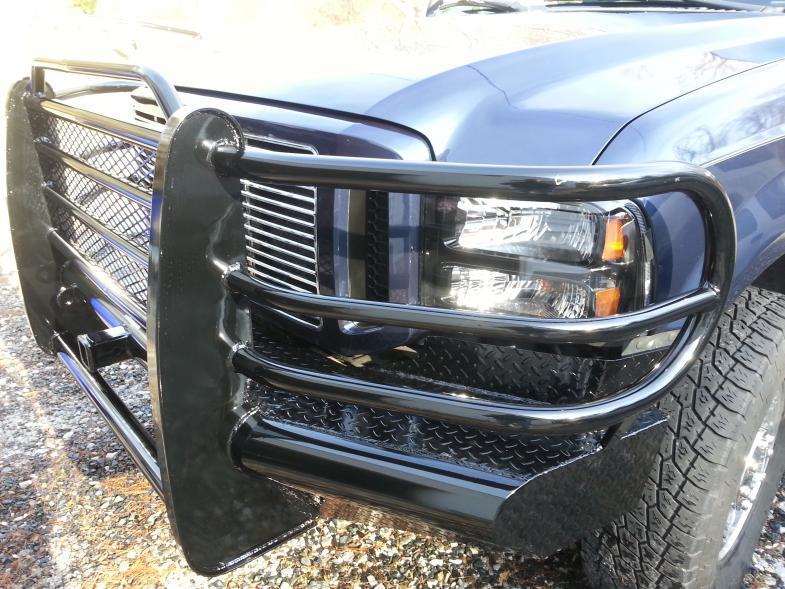 A couple front end upgrades-20130127_144339.jpg