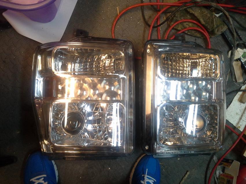55watt HID kit-20130208_204912.jpg