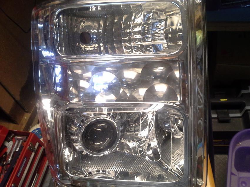 55watt HID kit-20130208_204953.jpg