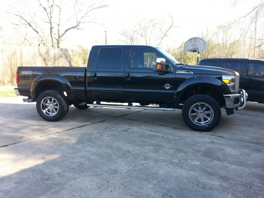 35x13.50x20 with 4.5 inch lift-20130312_170749-1-.jpg