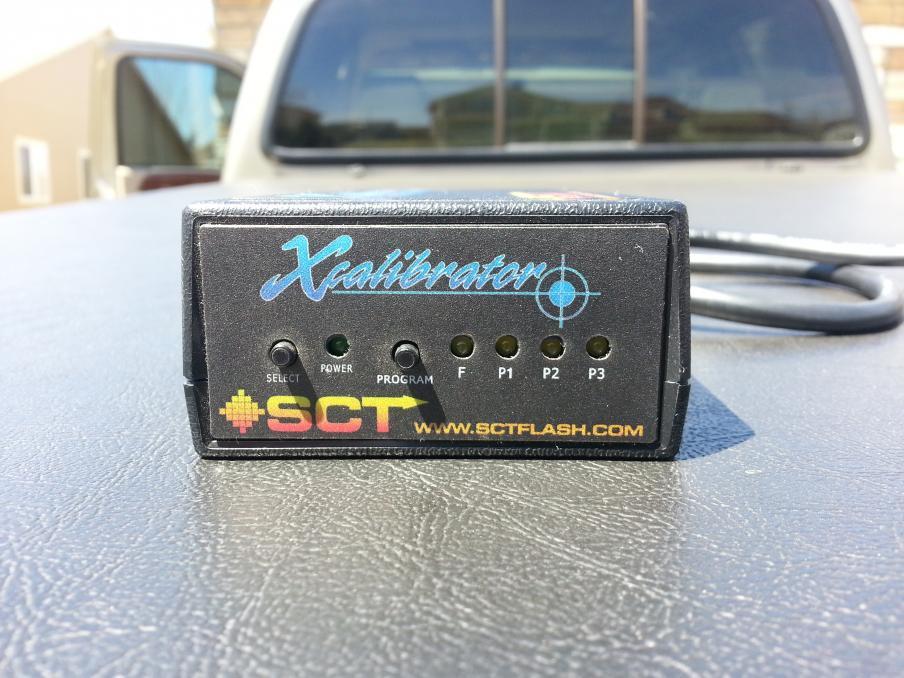 Help with SCT tuner-20130503_115624.jpg