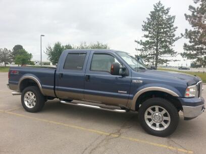 New diesel  pickups-2013051795140636.jpg