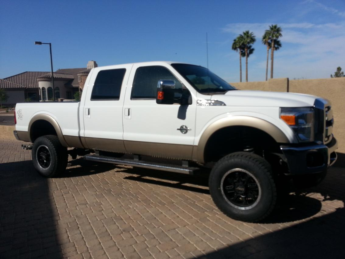 2011 F250 White/tan w/ black wheels...-20130517_082233.jpg
