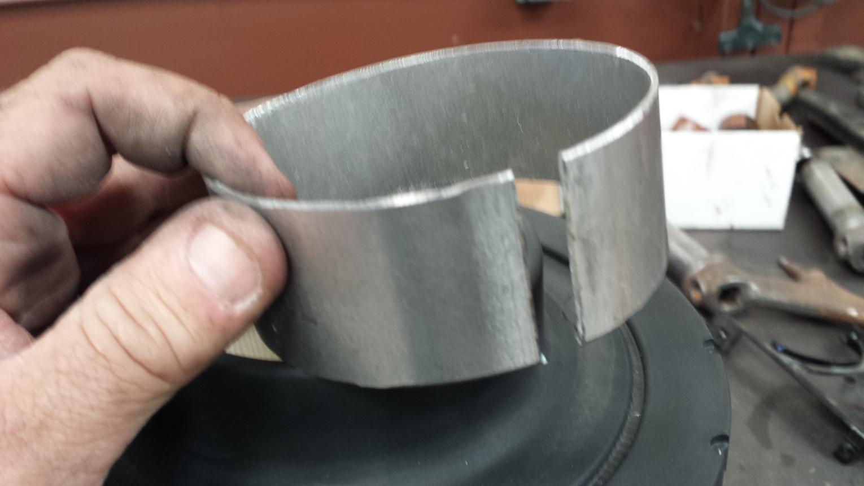 Sensor in factory air box ....-20130606_132954.jpg